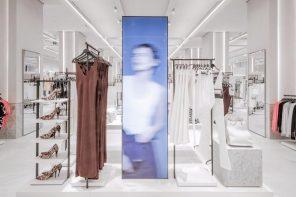 AI Concept Store