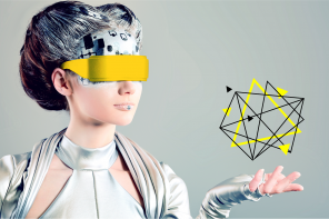 Wide Eyes is one of the TOP AI Fashion Tech companies of 2019