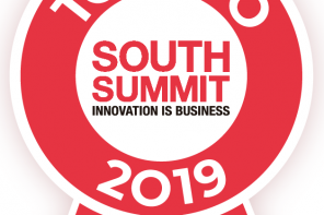 WIDE EYES selected among Top 100 startups Finalists at South Summit 2019